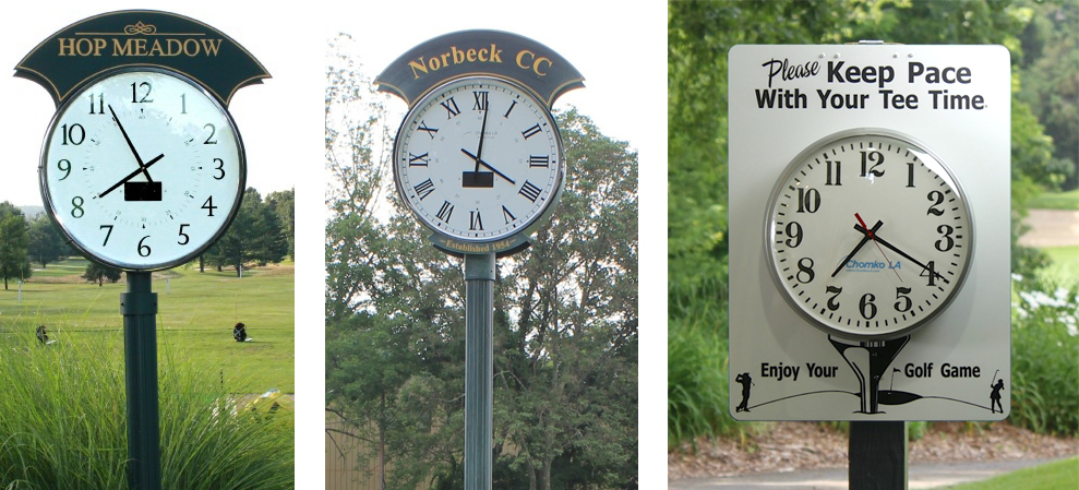 golfclocks1