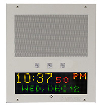 Digital Display Boards